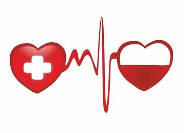 مهمترین فواید اهدای خون برای بدن / عکس