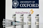 معرفی یک واکسن کرونای دیگر با تاثیر ۹۰ درصدی/ ویژگیهای مهم این واکسن نسبت به واکسنهای فایزر و مدرنا