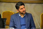 واکنش کمیسیون بهداشت مجلس به ادعای تست یک داروی کرونا روی بیماران ایرانی