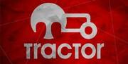 هکرها به اینستاگرام باشگاه تراکتور حمله کردند