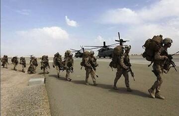 آمریکاییها در عراق در حال وقتکشی هستند/استفاده از گروههای تروریستی و اعمال فشارهای اقتصادی برای مردم عراق کارساز نیست