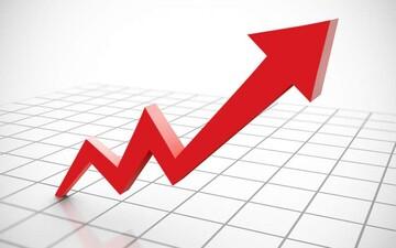 گرانیهای رسمی هر ۳ ماه یکبار؛ کالاهایی که از ابتدای سال با مصوبات رسمی گران شدهاند