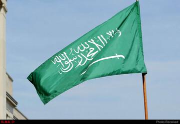اظهارنظر مداخلهجویانه عربستان درباره برجام