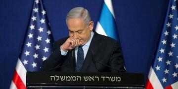 واکنش نتانیاهو به خبر دیدارش با مقامات عربستان