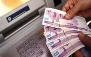 کمکهای دولتی در بحران اقتصادی پاسخگوست؟
