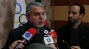 ابراز بیاطلاعی کمیته المپیک از انتخاب سرمربی تیم فوتبال امید