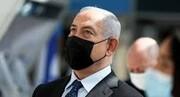شبکه المیادین از سفر قریبالوقوع نتانیاهو به بحرین خبر داد