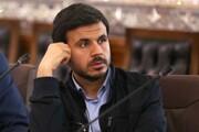 نماینده مجلس از شکایت ریاستجمهوری از او خبر داد