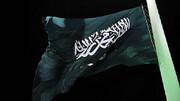 عربستان از انصارالله یمن به شورای امنیت شکایت کرد