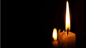 مدرس پیشتاز کشور بر اثر کرونا درگذشت