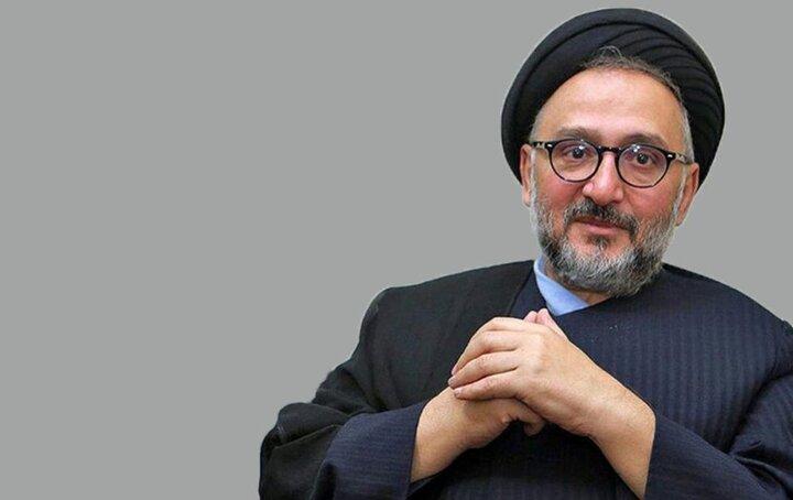 تحلیل محمدعلی ابطحی از واقعه ۱۸ تیر / دانشجویان در آن سالها خط مقدم اصلاحات بودند