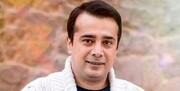 اعتراض آقای بازیگر به تعطیل نشدن ادارات / عکس