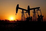 قیمت نفت به ۴۸ دلار نزدیک شد