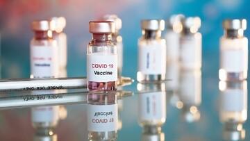 همهچیز درباره واکسنهای کرونا/ راههای تامین واکسن کرونا در ایران