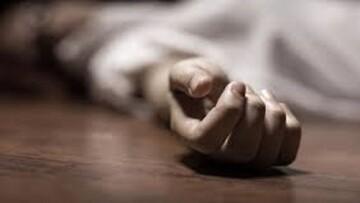 قتل وحشتناک یک مددجو در تربت جام با ضربات چاقو