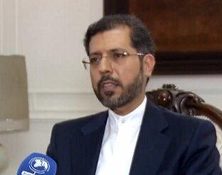 ایران و افغانستان به زودی سند راهبردی امضا میکنند