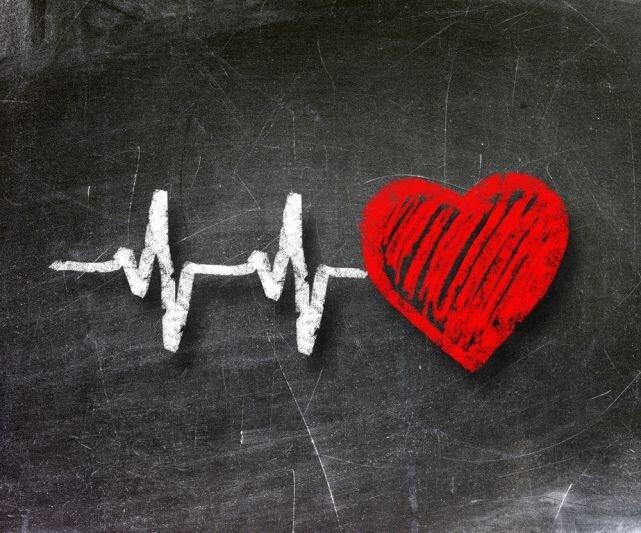 تپش قلب چیست و میزان ضربان قلب باید چقدر باشد؟