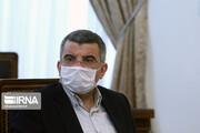۳ گروهی در ایران که در اولویت نخست واکسن کرونا هستند