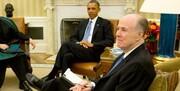 مشاور امنیت ملی دولت اوباما؛ نامزد احتمالی ریاست سیا