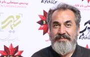 انتقاد مخاطبان به حضور سیامک انصاری در یک تیزر تبلیغاتی