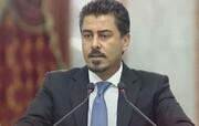 سخنگوی مصطفی الکاظمی استعفا داد