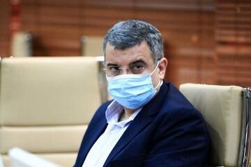 واکسن ایرانی کرونا تا ۲ هفته آینده وارد فاز انسانی میشود