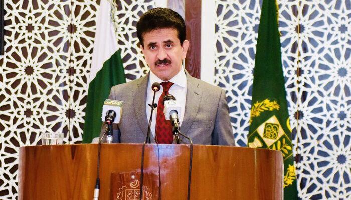 راهکار پاکستان برای حفظ برجام