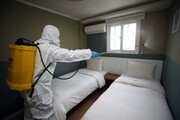 هتلها و مهمانسراها نقاهتگاههای جدید کرونا در ایران میشوند