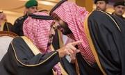 افشاگری مهم مقام اسرائیلی درباره روابط عربستان و اسرائیل
