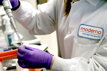 تحویل واکسن کرونا از هفته آینده در آمریکا