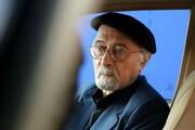آخرین سریال زندهیاد پورحسینی از ۱۵ آذر پخش میشود