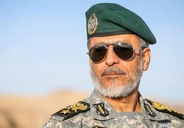 نیروی دریایی ارتش به درختی تناور در عرصه دفاع از آبهای نیلگون ایران بدل شده است
