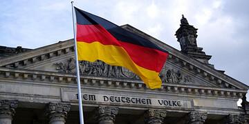آلمان: ترور دانشمند هستهای ایران اوضاع منطقه را بدتر میکند