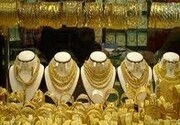 حفر تونل عجیب پشت بازار طلا فروشان عجبشیر