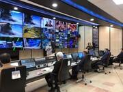 آغاز به پخش شبکههای تلویزیونی با کیفیت HD