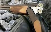 بازی کودکانه با تفنگ شکاری جان یک کودک را گرفت