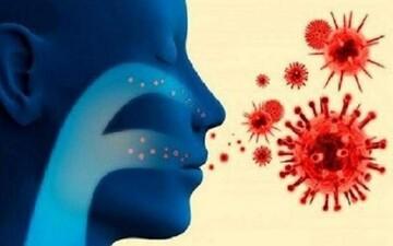 از بین بردن عفونت های بدن با گیاهان دارویی | از بین بردن چرک و عفونت گلو به صورت طبیعی
