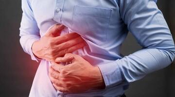 علائم بیماریهای کیسه صفرا | چه موقع برای مشکل کیسه صفرا به پزشک مراجعهکنیم؟