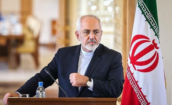 نشانههای جدی نقش اسرائیل در ترور دانشمند ایرانی وجود دارد