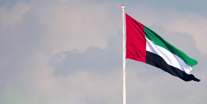 واکنش امارات به ترور شهید محسن فخریزاده