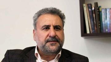 خروج از برجام به صلاح مملکت نیست/ترور شهید فخریزاده موضع دیپلماسی در دنیا را تقویت کرد