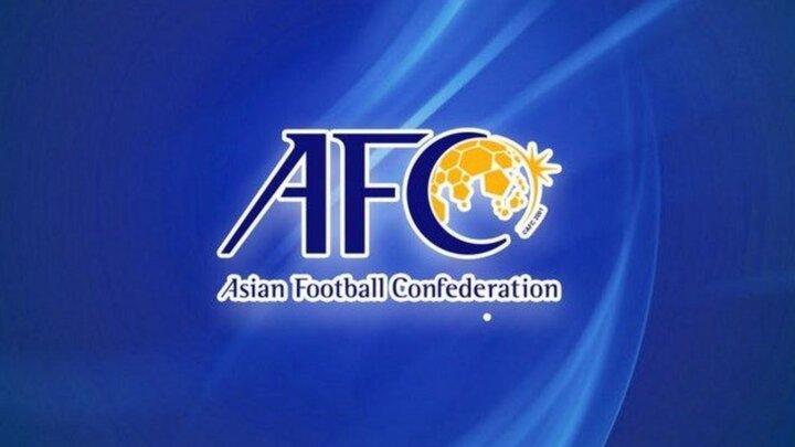 AFC شکایت النصر را رد کرد