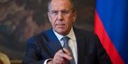 لاوروف: مسکو آماده هر سناریوی ممکنی پس از اعلام نتایج انتخابات آمریکاست