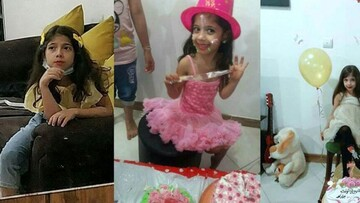 مرگ مرموز دختر ۸ ساله بندرعباسی در پشت بام؛ قتل یا خودکشی؟