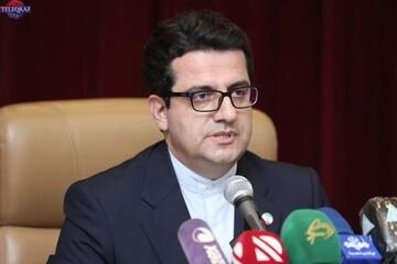 سفیر ایران در باکو: موضع تهران حمایت از تمامیت ارضی جمهوری آذربایجان است