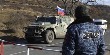 توافق مسکو و آنکارا برای ایجاد مرکز نظارت بر آتشبس در قرهباغ