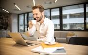 آشنایی با ابزارهای موفقیت در کسب و کار اینترنتی