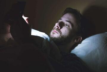 عوارض خطرناک کمخوابی