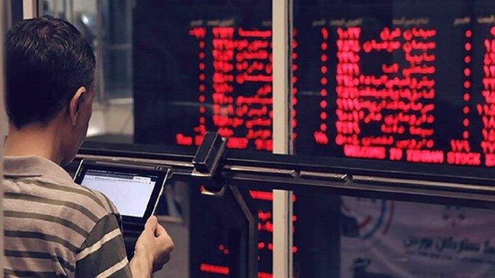 ۳ سیگنال مثبت برای بورس/ پیشبینی وضعیت بازار در هفته جاری