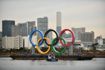 اخطار ژاپن به ورزشکاران المپیکی: اگر تست کرونایتان مثبت باشد، اجازه مسابقه ندارید